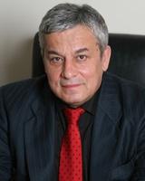 Бывший директор ЧТЗ назначен вице-губернатором Санкт-Петербурга