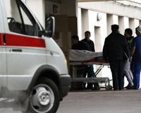 В Челябинске и Копейске из-за утечки брома госпитализированы 44 человека