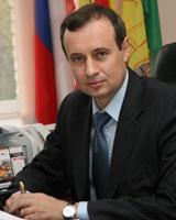 Вячеслав Истомин заявил о намерении баллотироваться в мэры Копейска