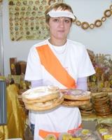 Аграрии Челябинской области подтвердили лидерские позиции в УрФО