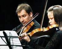 «Дни высокой музыки» вышли из границ Челябинска