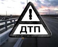 Под Тимирязевским из-за аварии ограничено движение по М-5