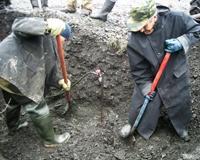 Вынесен приговор жителям Сосновского района, три года воровавшим «нефть»