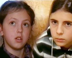 Суд по делу об ошибке в роддоме Копейска будет идти без участия детей