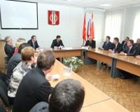 Губернатор: строительство новой дороги привлечет инвесторов в Копейск