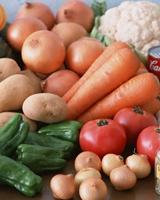 В Челябинске вслед за картошкой будут продавать дешевые капусту и лук