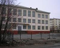 Сергей Давыдов распорядился уволить директора челябинской школы №9