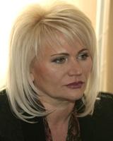 В Челябинской области зафиксировано 13 нарушений