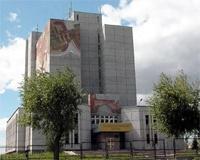 В архивах Южного Урала 3,5 миллиона документов будут храниться вечно