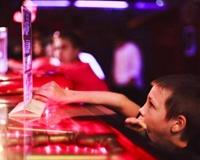 Уголовного дела о детских вечеринках в клубе Garage Underground не будет