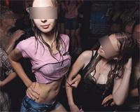По факту детских вечеринок в челябинском клубе Garage возбуждено дело