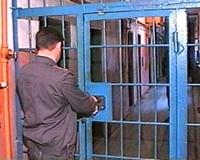 Задержан врач челябинской больницы, за которого вступился Севастьянов