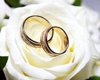 В Челябинской области 11.11.11 поженятся 606 пар