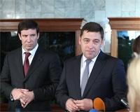 Куйвашев и Юревич за идею приравнять тружеников тыла к ветеранам войны