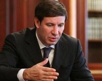 Губернатор: «Единое экономическое пространство поднимет уровень жизни»