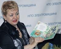 Челябинская поэтесса написала книгу детских стихов «Лесная принцесса»