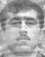 Челябинское УФСБ передало МВД Таджикистана задержанного боевика
