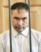 Экс-главе Катав-Ивановского района дали больше семи лет «строгача»
