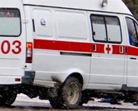 Под Саткой по вине молодого водителя в ДТП погибли три человека