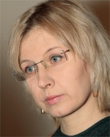 Выставка лучших художников-ювелиров России открылась в Челябинске