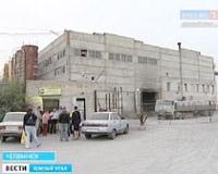 Долг по зарплате кирпичного завода в Челябинске перерос в уголовное дело