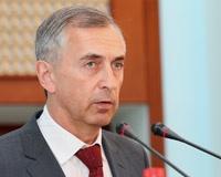 В Челябинской области утвердили порядок предоставления земли нуждающимся