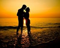 В Челябинске объявлен фотоконкурс ко Дню всех влюбленных