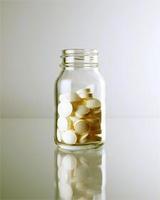 Продавать лекарства с кодеином на Южном Урале будут по две пачки на руки