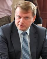Градобоев: в Челябинске не хватает участков под индивидуальную застройку