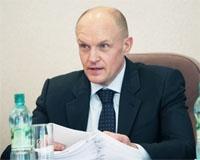Сергей Давыдов поручил устранить причины ДТП в 234 аварийных очагах