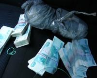 При продаже килограмма героина за 600 тысяч задержаны два магнитогорца