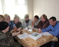Голодающие в Магнитогорске приостановили акцию протеста до 17 февраля