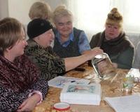 33 жителя Магнитогорска, потерявшие жилье, объявили голодовку