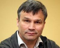 После Назарова «Трактор» принимает Андрея Сидоренко