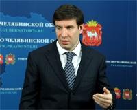 Михаил Юревич: мы в сложной международной ситуации, нужна мобилизация