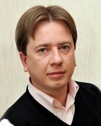Челябинец Владимир Бурматов покинул комитет по образованию Госдумы