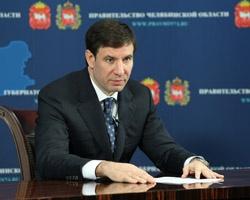 Эксперты гарантируют Михаилу Юревичу победу на выборах губернатора