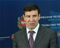 Михаил Юревич: «Явка высокая, значит люди серьезно относятся к выборам»