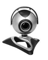 Олег Грачев предложил, как можно использовать «избирательные» веб-камеры