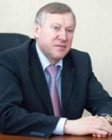 Евгений Тефтелев: «водный кризис» для Магнитогорска позади