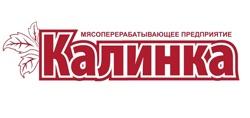 74.ru приглашает на семейный фестиваль