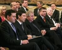 На Южном Урале будет создан стартовый офис для инвесторов