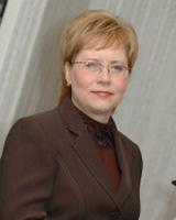 Мурзина о деле бизнес-инкубатора: Савин не решал судьбу грантов единолично