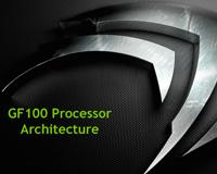 Nvidia рассказала о видеокарте нового поколения