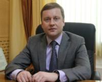 Заместителем председателя Северного банка назначен Михаил Васятин