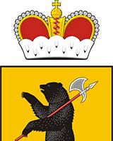 В Ярославле на обед будут давать медвежьи лапы
