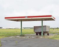 Бензин дорожает быстрее всего остального