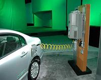 Закон обяжет водителей переводить машины на газ