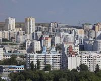 Объем присоединенной мощности к ОАО «МРСК Центра» вырос в полтора раза