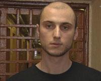 В Ярославле арестовали сбытчика фальшивых денег